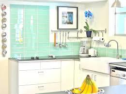 green tile backsplash kitchen green glass tile backsplash green glass subway tiles green glass