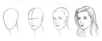 frank cho would like to teach you how to draw beautiful women