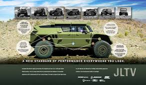 humvee replacement u s army expected to award contract for humvee replacement