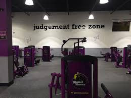 planet fitness gyms in mississauga dundas st on