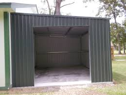 Awning Services Texas Awnings Etc Photo Gallery Cleveland Tx