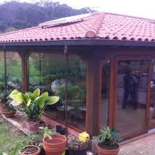 porches acristalados porche exterior acristalado 1024x1024 jpg