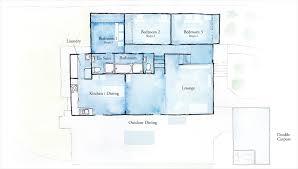 house floor plan layout pearl beach holiday house rentals walamba house floor plan layout