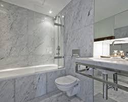 marble bathroom tile ideas luxury marble bathroom tiles 53 best for bathroom shower tile