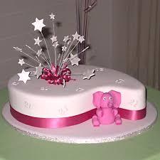 special birthday cake birthday cakes judith brosnan coast birthday cake