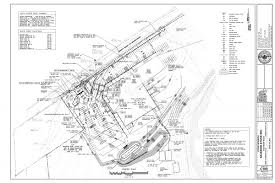 construction site plan projects lakesideengineering home building plans 43763