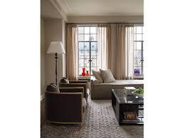 living room minneapolis interior designers in minneapolis new york apartment living room