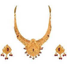 bridal gold jewellery sets buy gold earrings
