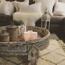 bali style coffee table 632 best flora images on pinterest flora landscaping and plants