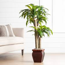 decor plants home 49 luxury pictures of artificial plants for home decor home decor