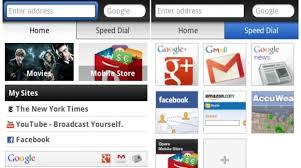 handler apk opera mini 7 next handler ui for android apk and java