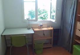 chambre à louer aix en provence location de chambre meublée entre particuliers à aix en provence