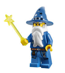 wizard wallpapers fantasy hq wizard pictures 4k wallpapers