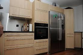 cuisine frigo meuble refrigerateur ikea unique meuble cuisine frigo encastrable