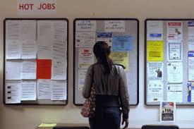 bureau d emploi bureau d emploi 100 images aneti national employment agency