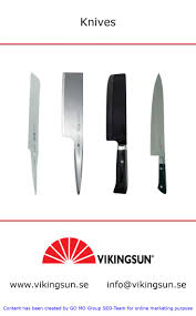 Which Are The Best Kitchen Knives by The 50 Best Images About Knifes And Accessories On Pinterest