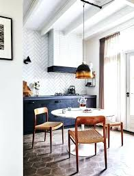 cuisine pas cher leroy merlin table bar cuisine leroy merlin fabulous cuisine moderne design et
