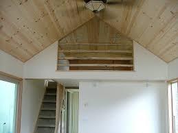 7 best loft railings images on pinterest railings banisters and