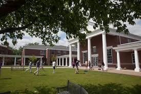 pittsburgh private schools sewickley academy