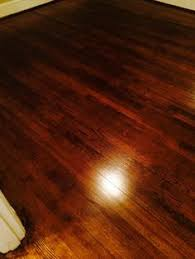 Refinishing U0026 Install Hardwood Floor Houston The Woodlands Katy