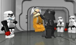 lego star wars u0027 and more lucasfilm nostalgia come to ps now