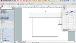 Restaurant Floor Plan Design Café Floor Plan Design Software Professional Building Drawing