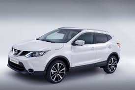 nissan qashqai nissan could replace the lame duck rogue select with the euro bred