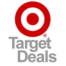 target black friday sign up target deals targetdeals twitter