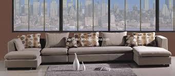 livingroom sofa living room sofa shoise com