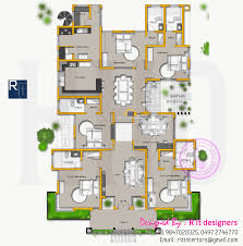 Real Floor Plans by 100 Real Floor Plans Floor Plans Apartments For Rent In