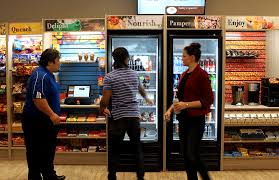 target the breakroom black friday not scheduled 32market micro market solutions for vending operators