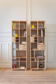 142 best storage casegoods images on pinterest furniture