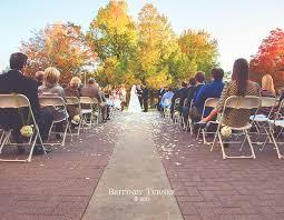 fayetteville wedding venues wedding inn at carnall fayetteville ar weddings arkansas