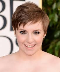 pixie hair for strong faces best pixie cuts