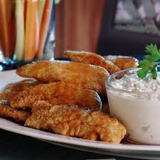 Main Dish Chicken Recipes - healthy chicken main dish recipes eatingwell