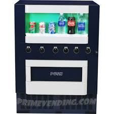 Table Top Vending Machine by 16 Best Mini Appliances Images On Pinterest Appliances Coolers