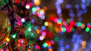 where are orlando u0027s best neighborhoods for christmas lights