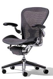 Ergonomic Office Furniture by Used Ergonomic Office Chairs