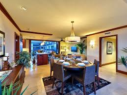 fall lowest rates 400 n 10th fl xlarge penthouse 3 3 ocean views