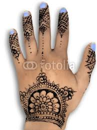 henna tattoo art and designs page 47