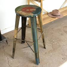 bar stool metal bar stool leg extensions metal bar stools with
