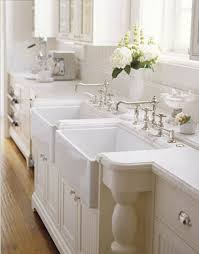 waterworks kitchen faucets white style kitchen