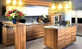avis cuisines schmidt catalogue cuisines schmidt catalogue cuisines design classiques u