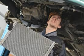 lexus of richmond service coupon viking automotive foreign auto repair experts in chantilly va