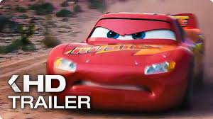 cars 3 film izle cars 3 trailer 3 2017 youtube