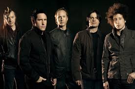 an essential guide to nine inch nails