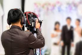 wedding videographer searching a wedding videographer doors 8 software