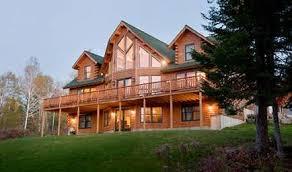 log house log home living log cabins floor plans maintenance