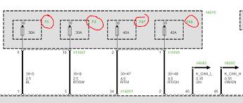 mini cooper hardtop power window wiring diagram wiring free