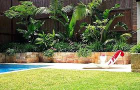 Florida Backyard Landscaping Ideas Florida Landscape Ideas Avimarksuccess